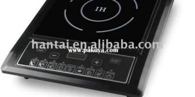 Induction Range Top Cooking Brand Name