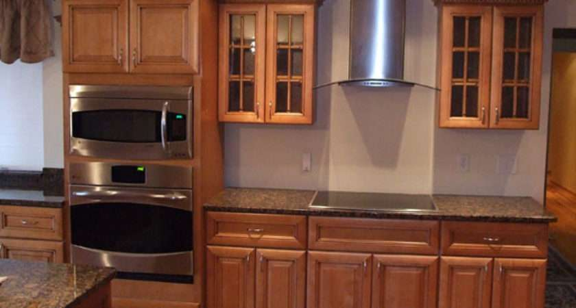 Inexpensive Kitchen Cabinets Cabinet Value