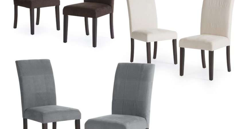 Informal Dining Chairs Home Design