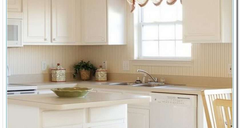 Information Small Kitchen Design Layout Ideas Home