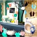 Insanely Creative Low Cost Diy Decorating Ideas
