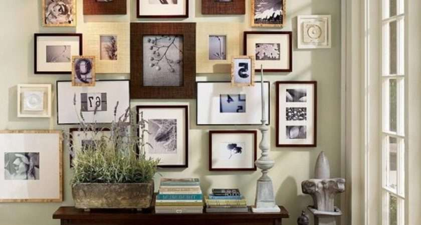 Inspiration Fabulous Wall Decoration Ideas Your