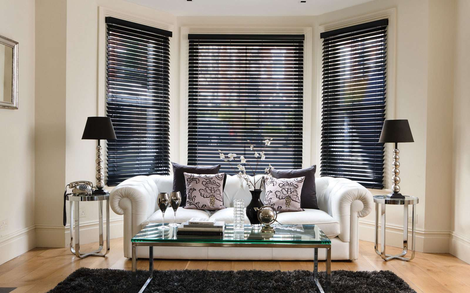 Inspiration West Coast Shutters Shades Outlet Inc
