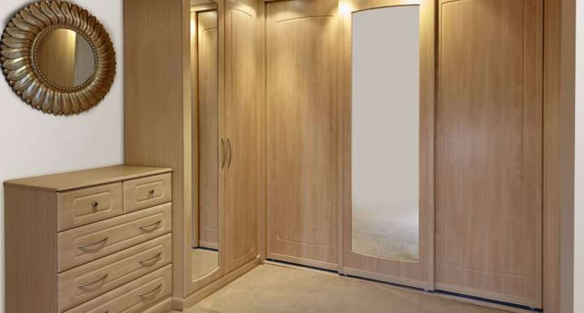 Inspirational Built Wardrobes Cheap Badotcom