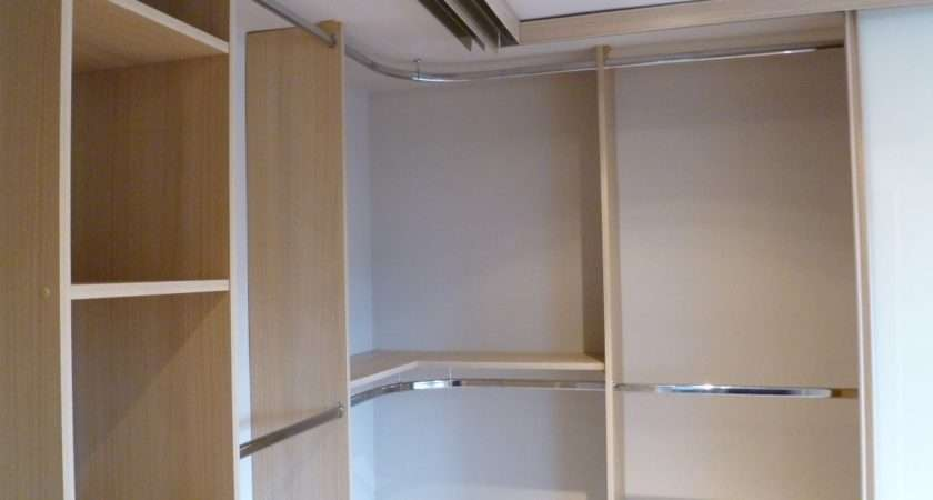 Inspirational Cheap Corner Wardrobes Badotcom