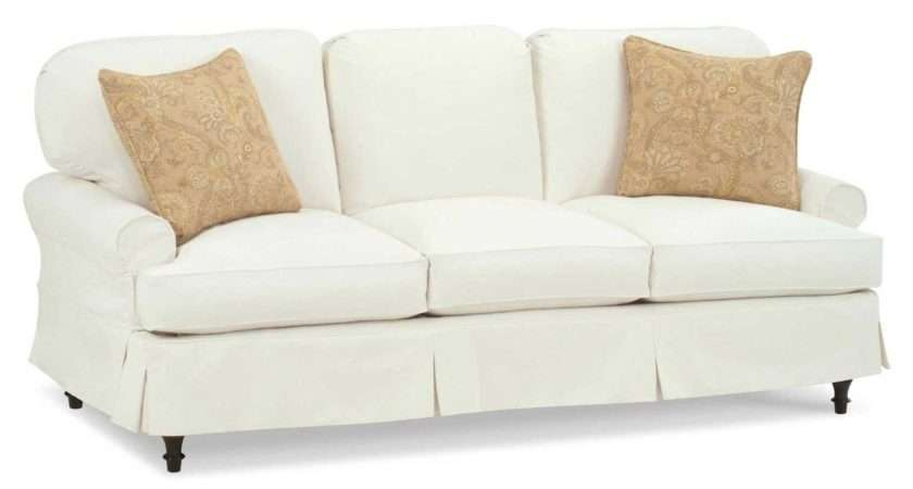 Inspirations Cottage Style Sofas Chairs Sofa Ideas