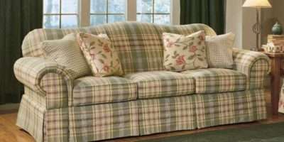 Inspirations Country Cottage Sofas Chairs