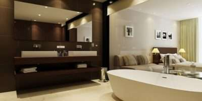 Inspiring Bath Tubs Showme Design