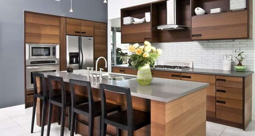 Inspiring Kitchen Cabinetry Details Add Your Home