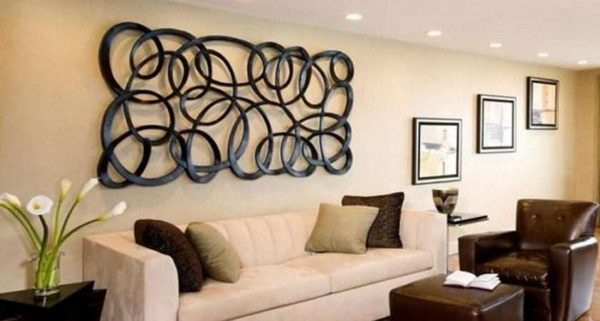 Inspiring Part Living Room Wall Colors Document Which