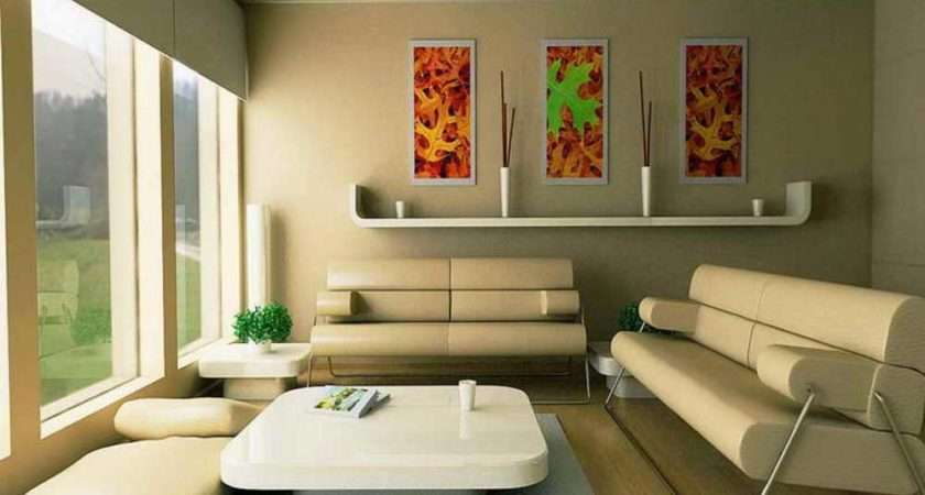 Inspiring Simple Home Decor Ideas Can Make Your