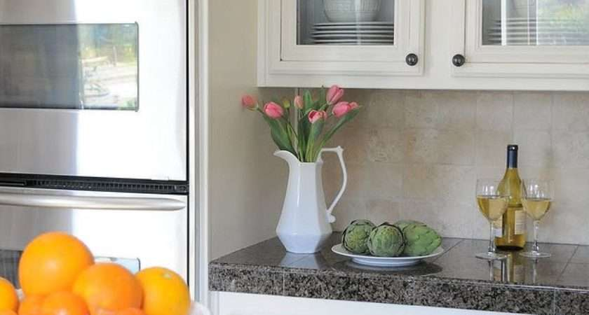 Install Glass Your Kitchen Cabinets Hometalk