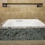 Installation Luxury Wet Rooms Preston Throughout