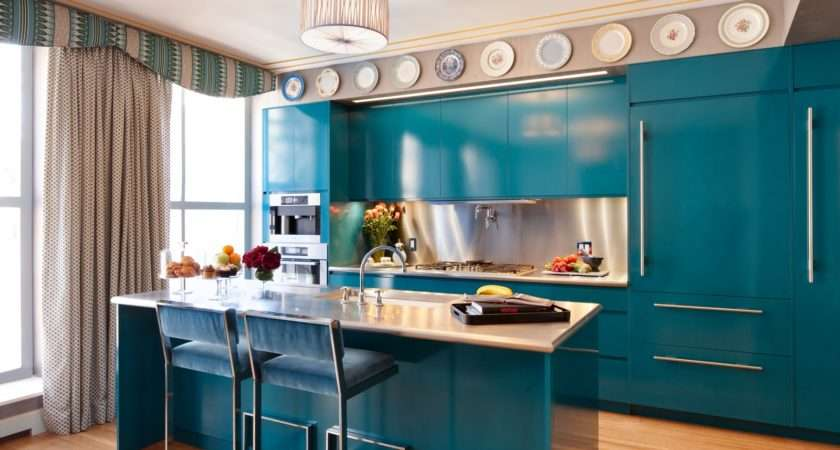 Instantly Upgrade Your Kitchen Without Spending Small Fortune