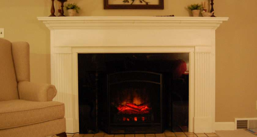 Interior Best Duraflame Electric Fireplace