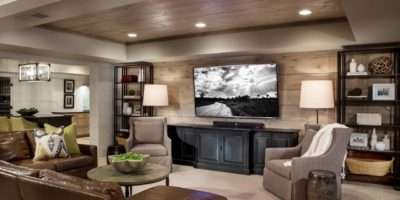 Interior Design Advice Help Make Your Home Beautiful