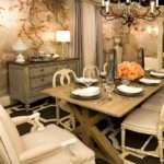 Interior Design Dining Room Ideas