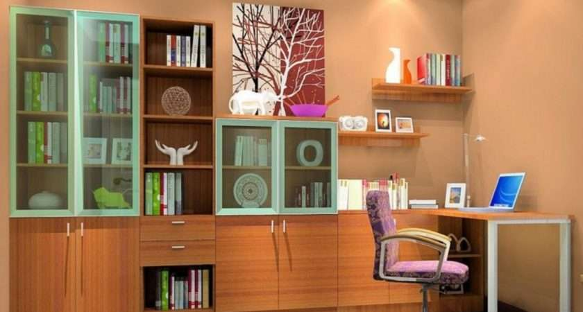 Interior Designs Bedroom Ikea Study Room Ideas Modern