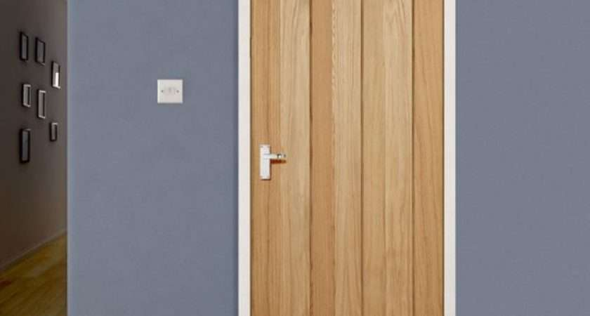 Interior Doors Decoratingspecial