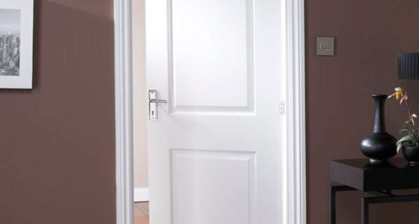 Interior Doors Panel Decoratingspecial