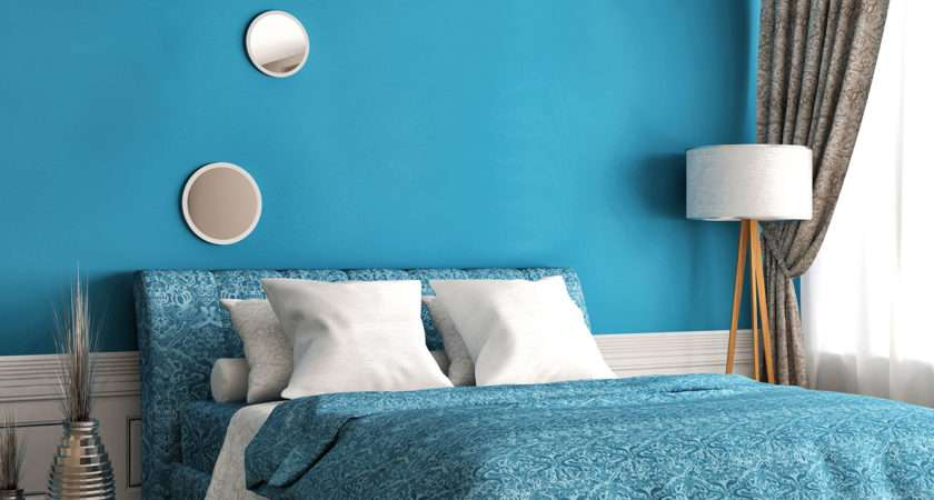 Interior Paints Wall Colors House Painting