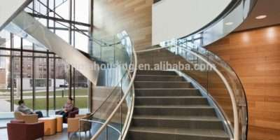 Interior Stairs Railing Designs Villa Buy