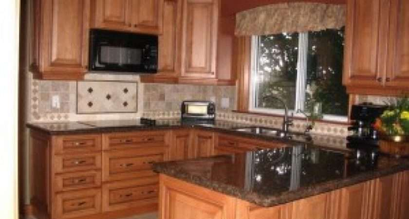 Interiordesignforhouses Kitchen Cabinet