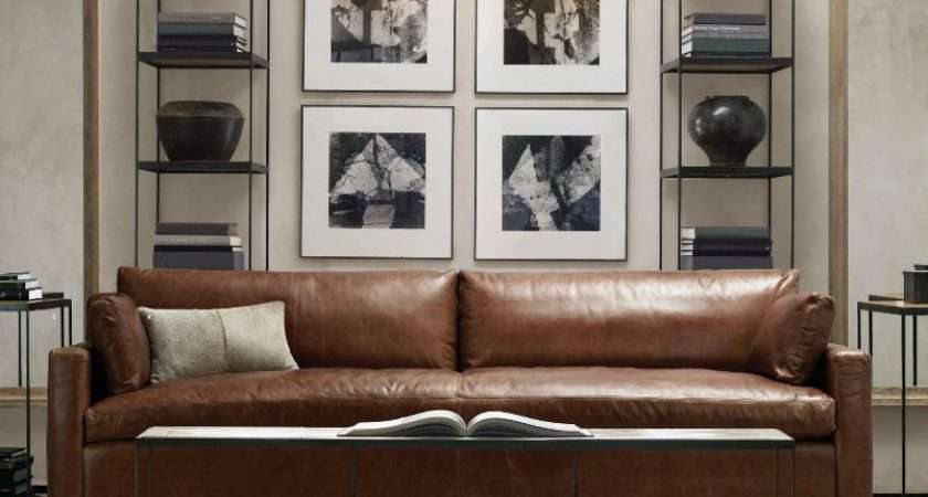 Interiors Bookcases Living Room