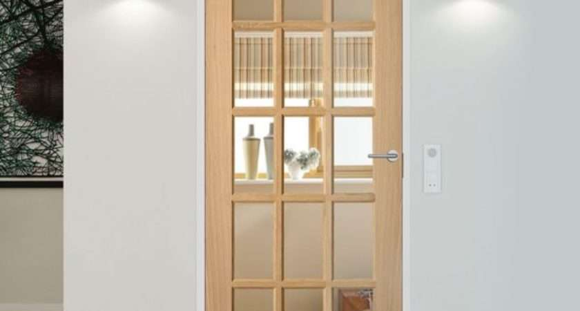 Interna Doors Internal Interior Diy