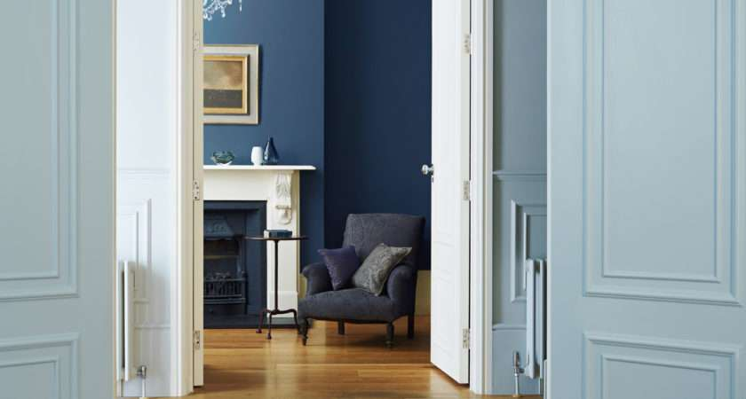Introduction Colour Zoffany
