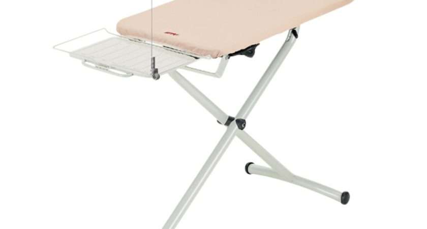 Ironing Board Shop Cheap Products Save