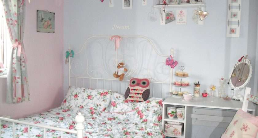Itunes Vouchers Layezee Shabby Chic Bedroom Competition