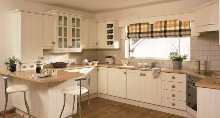 Ivory Kitchen Cabinets Cabinet Wholesalers Ideas