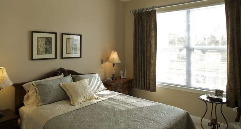 Jarred Stanley Architectural Photographer Boutique Hotel Bedroom