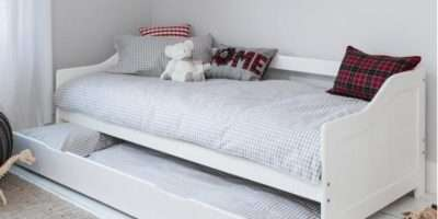 John Lewis Bed Mattresses Spring Sublime Superb Divan