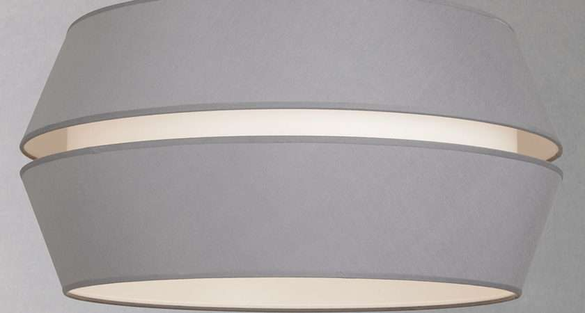 John Lewis Ceiling Light Shade Decoratingspecial