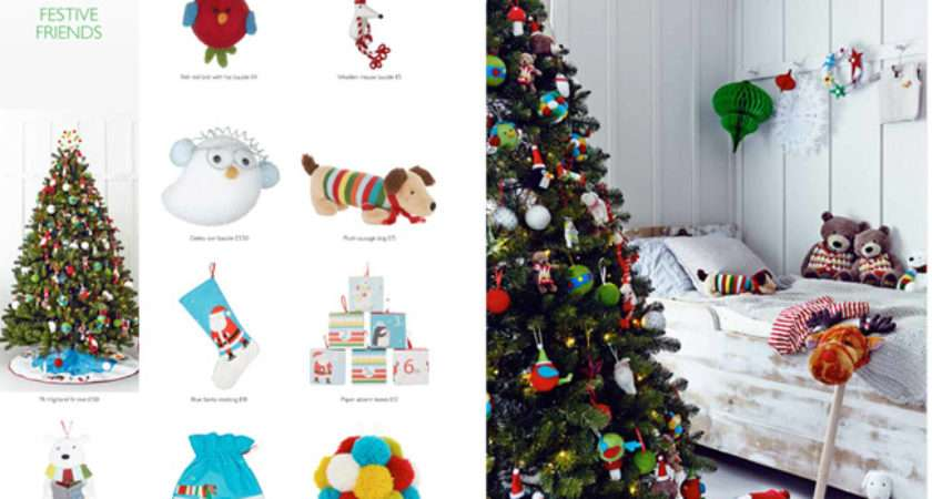 John Lewis Christmas Decorations Bluewater