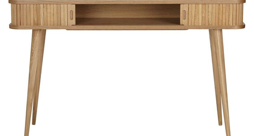 John Lewis Console Tables Brokeasshome