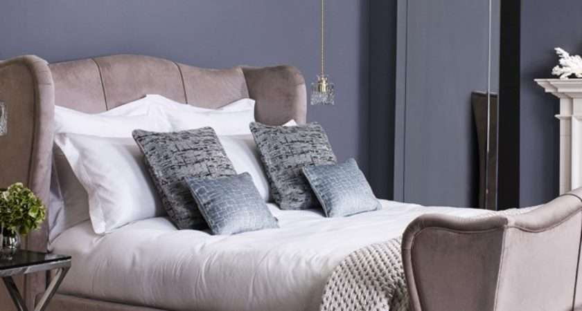 John Lewis Customised Bedsteads Headboards