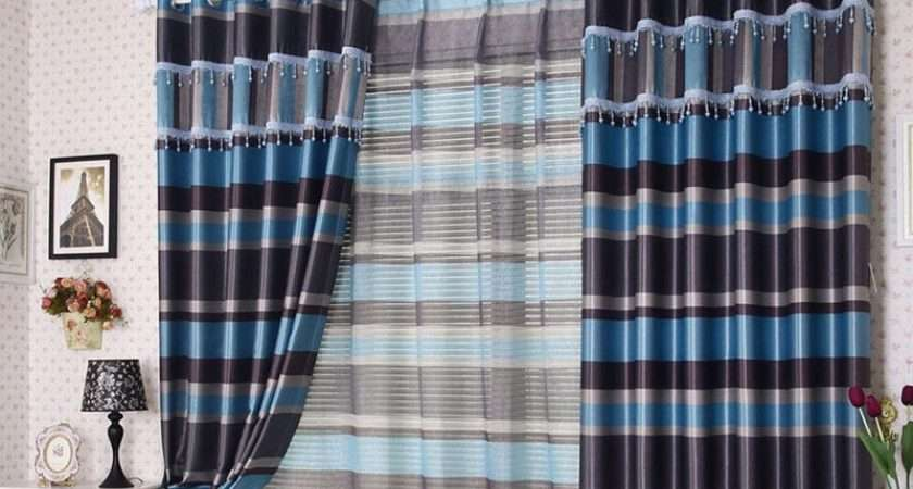 John Lewis Eyelet Curtains Soft Lining Make Room Perfect