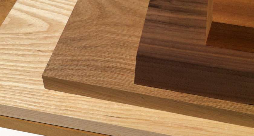 Joinery Hardwood Suppliers
