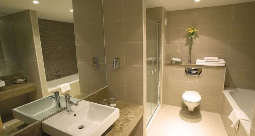 Junior Suite Accommodation Meath Dublin