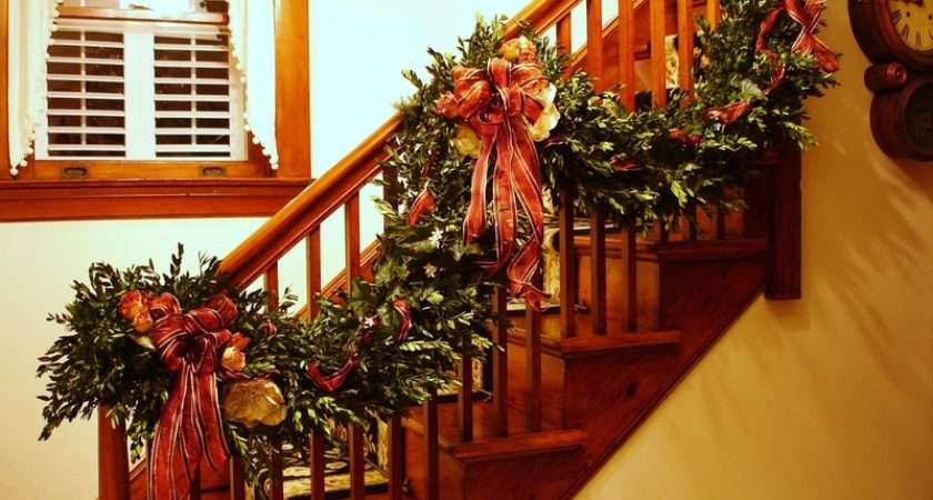 Just Another Southern Girl Thursday Top Ten Christmas Decoration