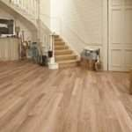 Karndean Alternatives Flooring Ideas Homescorner