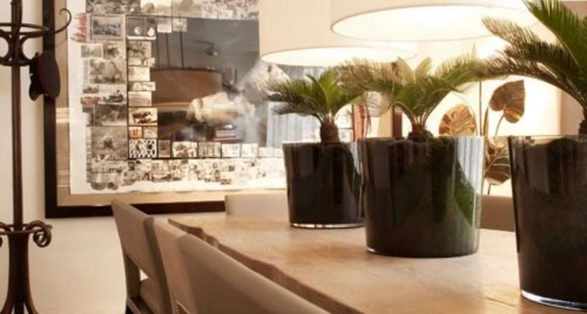 Kelly Hoppen Ideas Remodel Decor