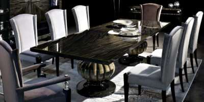 Kemp Ideal Those Love Furniture Pieces Quality Design