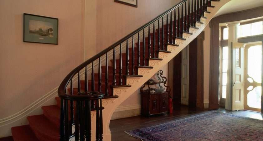 Keralaarchitect Staircases Kerala Homes