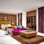 Key Aspects Home Decoration Consider