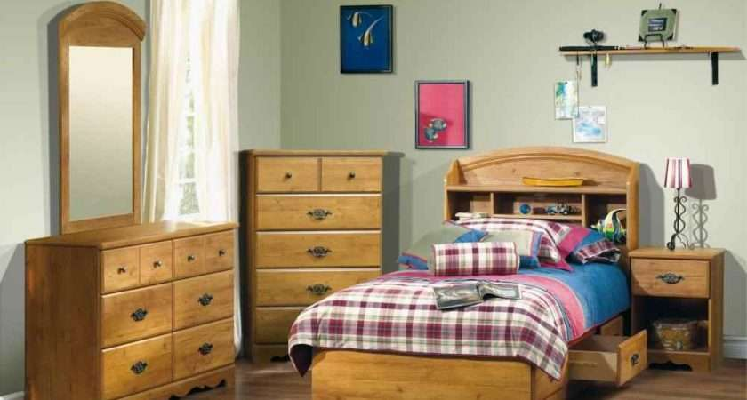 Kids Bedroom Furniture Sets Boys Raya