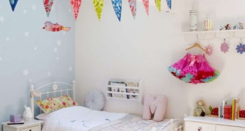 Kids Bedroom Ideas Childrens Room Designs Housetohome